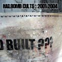 Built? - Cover 125x125