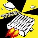 Sociopath Blitzkrieg - Cover 125x125