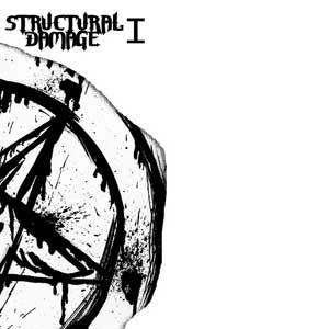 Structural Damage Compilation 1
